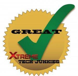 great-copy-300x293-6341483-7870396