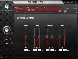 sirus-software-300x226-2508869-4023637