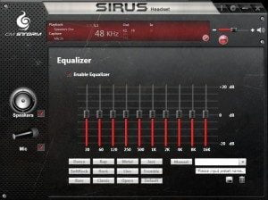 sirus-software-equalizer-300x224-9472722-5342124