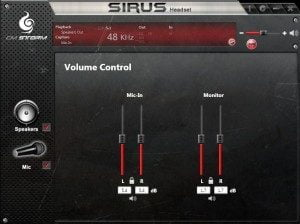 sirus-software-mic-vc-300x224-9227192-5154279