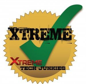 xtreme-2773253-9632052