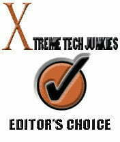 xtreme-tech-junkies-editors-choice-copy-5720245-2106783