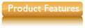 choiix_features-1905599-5664004