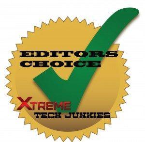 editors-choice-copy-300x293-3992647-1441013