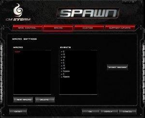 spawn2-300x243-5129343-3068816