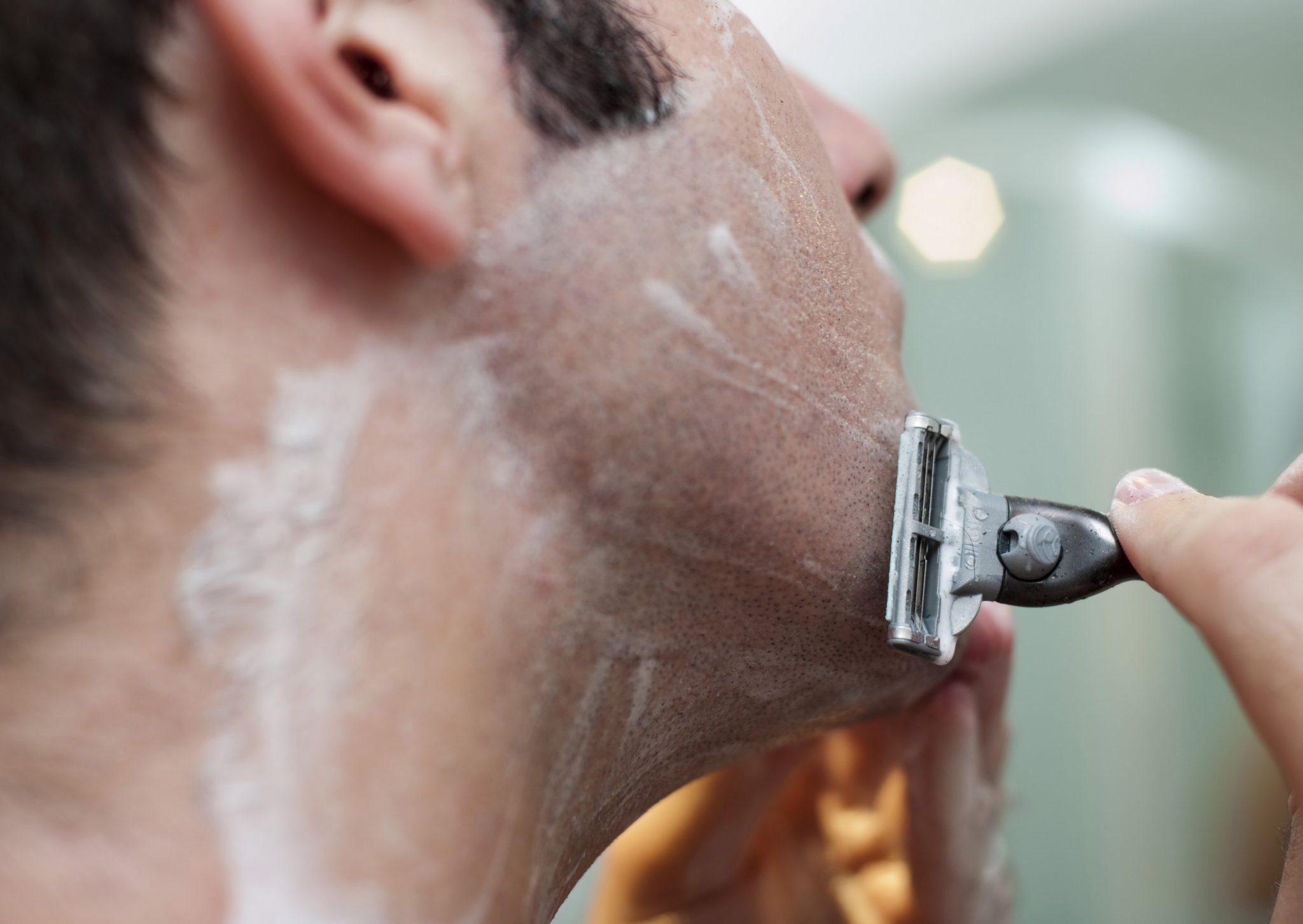 Ingrown Hairs: What Are The Causes & Symptoms Of Ingrown Hair