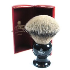 Silvertip-Badger-Shaving-Brush