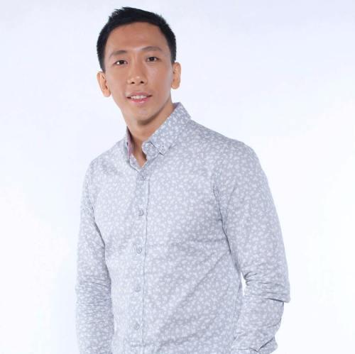 emman-cheng