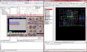Download NI Multisim 12 and Ultiboard 12  Free 30 day  Xtronic