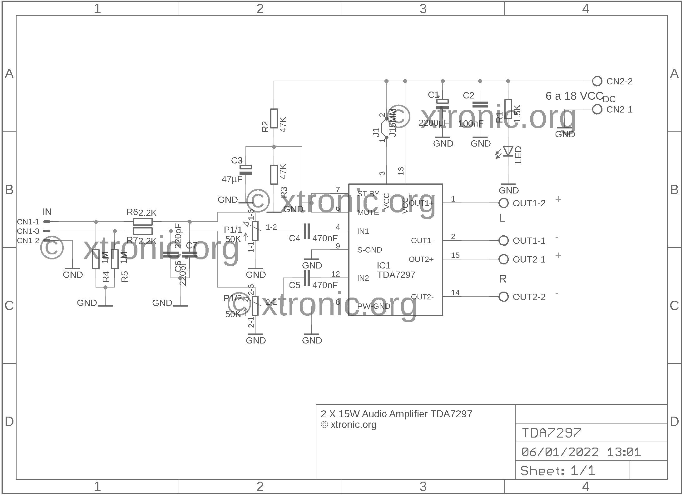 Dual Car Stereo Wiring Diagram 2004 Lexus Es330 Radio