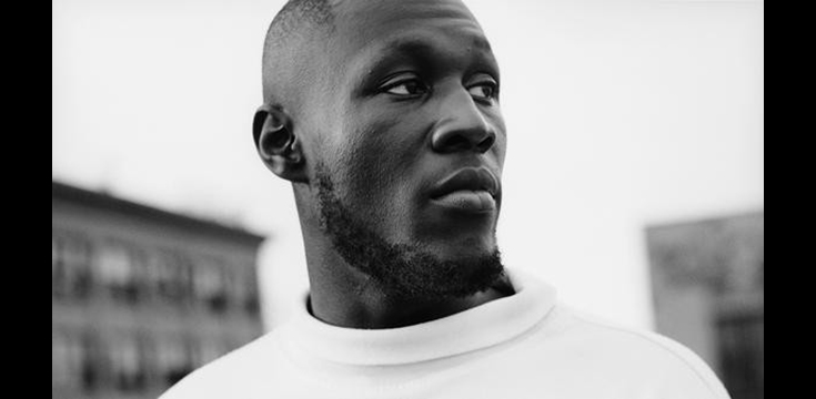 40 Most Influential British Hip Hop Rappers in the UK - 2019 | Xttrawave