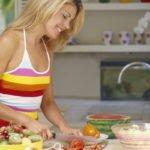 mulheres-cozinha