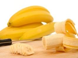 Banana e seus surpreendentes benefícios