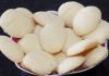 Biscoitinho de leite condensado com 3 ingredientes