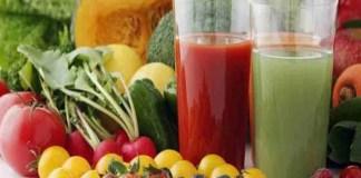 Detox o que é alimentos ideais e proibidos na dieta desintoxicante