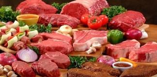 Dicas Para Deixar suas Carnes Mais Macias