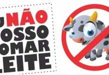 Intolerância à lactose e alergia à proteína do leite de vaca saiba a diferença