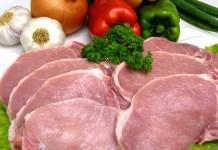 Mitos e Verdades sobre Carne de Porco
