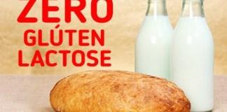 Sem glúten e sem lactose, Como substituir ingredientes em uma dieta restritiva