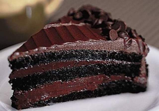 Torta-de-Chocolate-com-Cafe-Diet