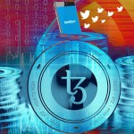 Using Twitter To Send And Receive Tezos Transactions With Kukai