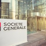 French Banking Giant Société Générale Issues The First Structured Product On The Tezos Blockchain