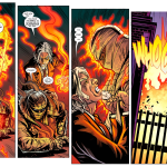 The Emergents Comic Book Series Is Rolling Out And It's World Class