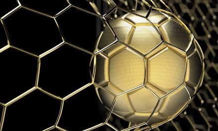Golden Goals Aims To Reinvent Football Merchandising And Fan Experiences Through Tezos-Based NFTs – Interview