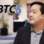 BTCS Adds Tezos Staking To Its Blockchain Infrastructure