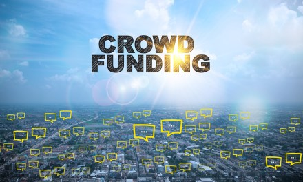 Kickflow: A Crowdfunding Platform That Includes Community Reach As A Factor