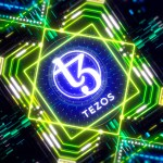 Tezos Passes 650,000 Transactions In 24 Hours & 1.7 Million Contract Calls In 10 Days