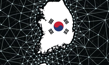South Korea-Based DSRV Joins Forces With TZ APAC To Become A Tezos Baker