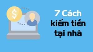 cach-kiem-tien-online-tai-nha