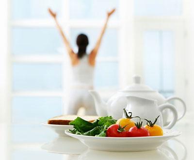 диета при гастроэктомии желудка 4б