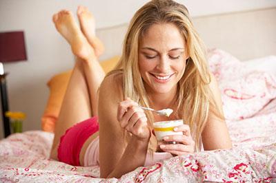 легкая диета дюкана для похудения