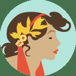 virgo - Horóscopo Diario del Amor – El Horóscopo de Hoy en el Amor