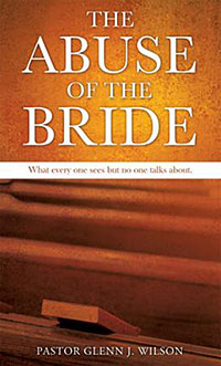 The Abuse of the Bride