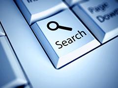 Book Search Optimization, Metadata