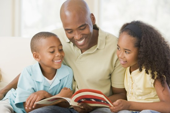 books about fathers, books for fathers, Father's Day