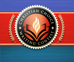 Xulon Press Christian Writing Contest