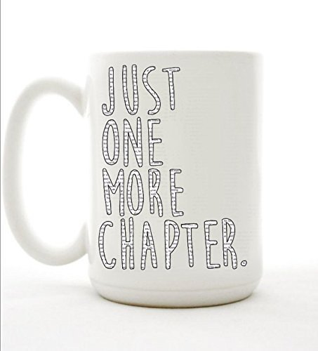 just-one-more-chapter-mug-amazon