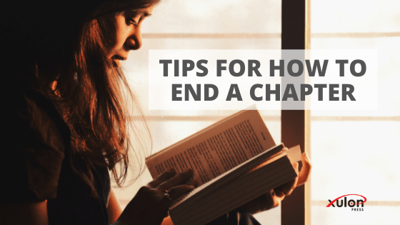 By beginning and ending them in the perfect moments of your story, your chapter breaks can build suspense and keep your readers reading. Try these tips f...