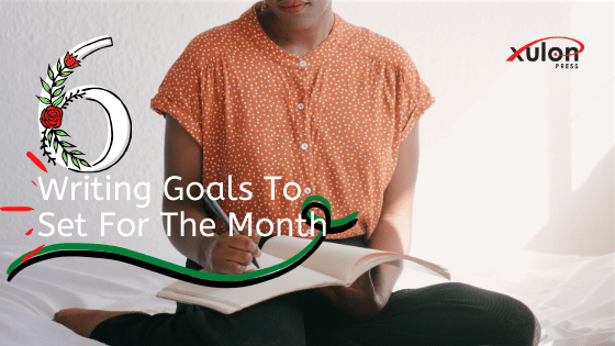 Most write goals down for the new year and forget all about them a few months later. Here are some ways to set some new, attainable smart goals & sticking..