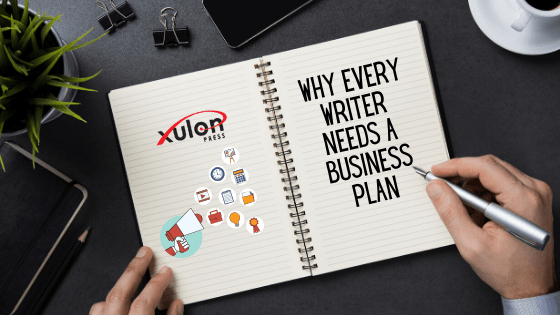 "As you've probably noticed, there's no such thing as ""only being a writer"" anymore. If you're hoping to turn that passion for writing into a career, havi..."