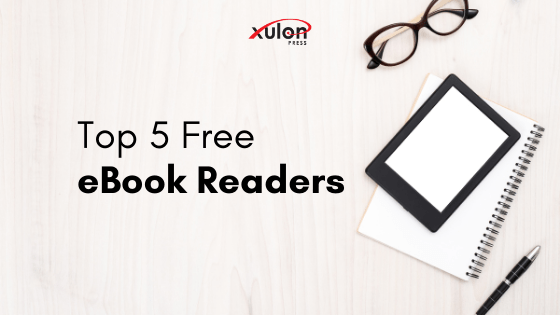 If you're wondering how to open EPUB or MOBI files to view your book, check out this list of the best-rated, free ebook readers: