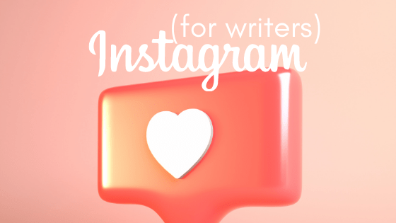 Over the last several years, Instagram has become one of the most popular social media platforms to date. It offers unique opportunities to interact with ...