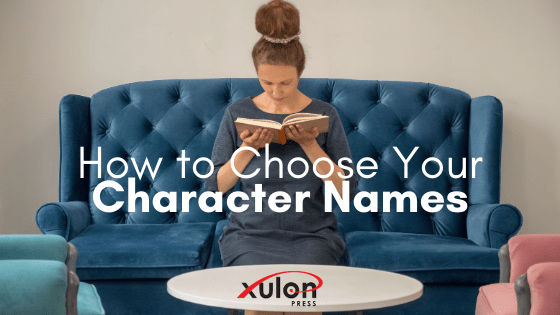If you're feeling uninspired by your character names, this is for you. Here are four ways to choose strong character names: 1.) Base it on the birth year...