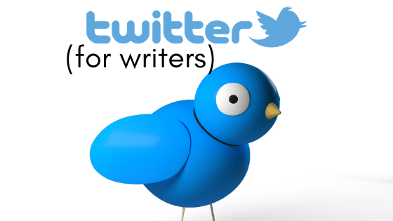 Twitter is a great way to show your knowledge and share information about your works in progress. Here are examples of post ideas...