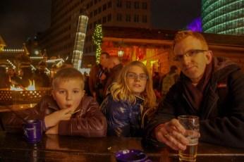 berlijn2011-39