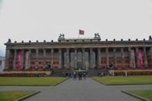 berlijn2011-44
